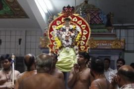 Irandaam Thiruvilaa - Mahotsavam 2014 (41)