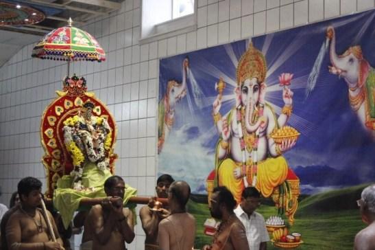 Irandaam Thiruvilaa - Mahotsavam 2014 (42)