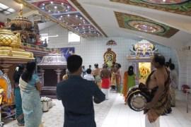 Irandaam Thiruvilaa - Mahotsavam 2014 (44)