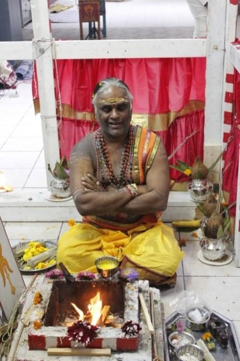Irandaam Thiruvilaa - Mahotsavam 2014 (49)