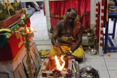 Irandaam Thiruvilaa - Mahotsavam 2014 (50)