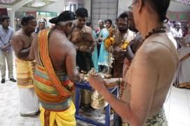 Irandaam Thiruvilaa - Mahotsavam 2014 (6)