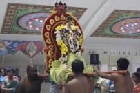 Irandaam Thiruvilaa - Mahotsavam 2014 (60)