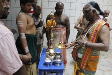 Irandaam Thiruvilaa - Mahotsavam 2014 (7)