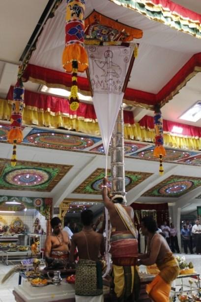Kodiyetram - Mahotsavam 2014 (103)