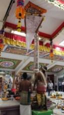 Kodiyetram - Mahotsavam 2014 (106)