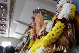 Kodiyetram - Mahotsavam 2014 (111)