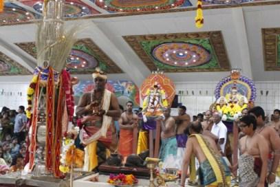 Kodiyetram - Mahotsavam 2014 (120)