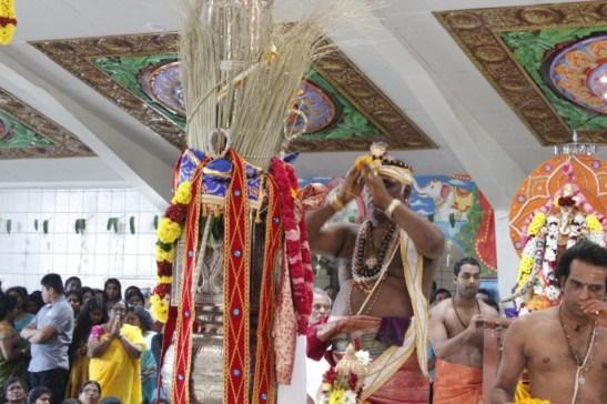 Kodiyetram - Mahotsavam 2014 (123)