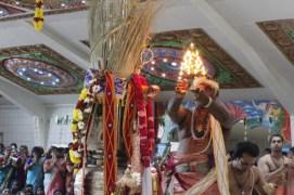 Kodiyetram - Mahotsavam 2014 (128)