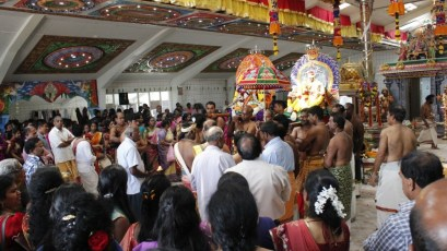 Kodiyetram - Mahotsavam 2014 (137)