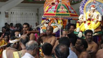 Kodiyetram - Mahotsavam 2014 (138)