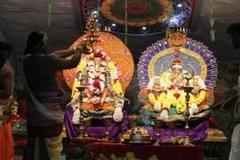 Kodiyetram - Mahotsavam 2014 (14)
