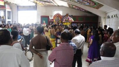 Kodiyetram - Mahotsavam 2014 (142)
