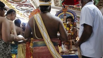 Kodiyetram - Mahotsavam 2014 (143)