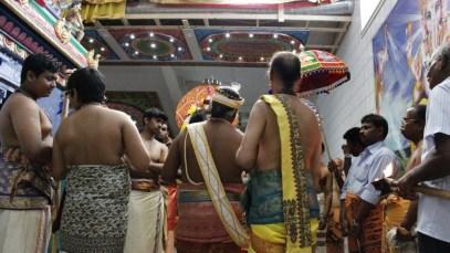 Kodiyetram - Mahotsavam 2014 (152)