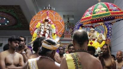 Kodiyetram - Mahotsavam 2014 (153)