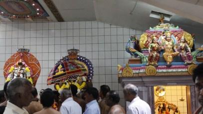 Kodiyetram - Mahotsavam 2014 (154)