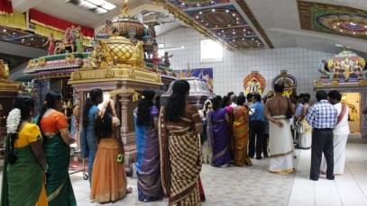 Kodiyetram - Mahotsavam 2014 (156)