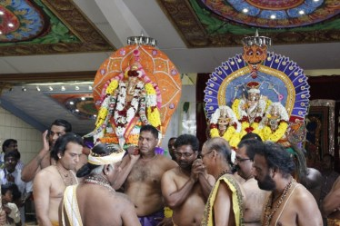 Kodiyetram - Mahotsavam 2014 (158)