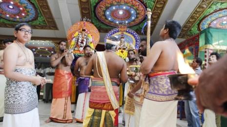 Kodiyetram - Mahotsavam 2014 (160)