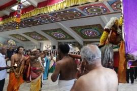 Kodiyetram - Mahotsavam 2014 (163)