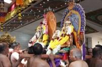Kodiyetram - Mahotsavam 2014 (166)