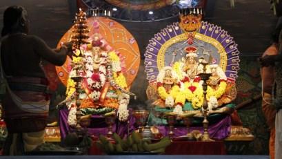 Kodiyetram - Mahotsavam 2014 (19)