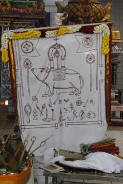 Kodiyetram - Mahotsavam 2014 (2)