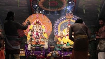 Kodiyetram - Mahotsavam 2014 (24)
