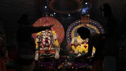 Kodiyetram - Mahotsavam 2014 (26)