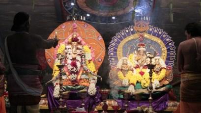 Kodiyetram - Mahotsavam 2014 (31)