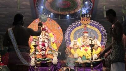 Kodiyetram - Mahotsavam 2014 (33)