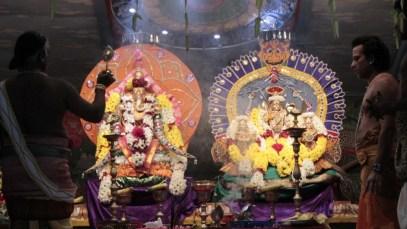 Kodiyetram - Mahotsavam 2014 (34)