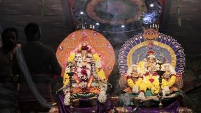 Kodiyetram - Mahotsavam 2014 (35)