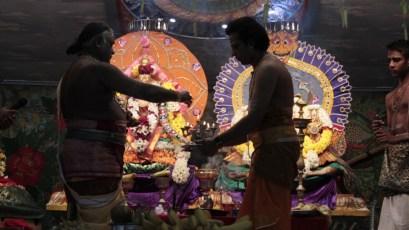 Kodiyetram - Mahotsavam 2014 (39)