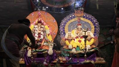 Kodiyetram - Mahotsavam 2014 (42)