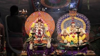 Kodiyetram - Mahotsavam 2014 (44)