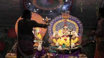 Kodiyetram - Mahotsavam 2014 (46)