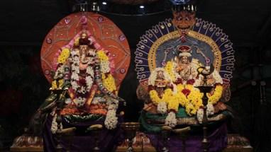 Kodiyetram - Mahotsavam 2014 (48)