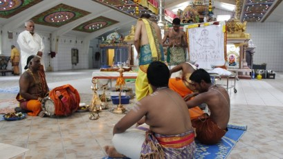 Kodiyetram - Mahotsavam 2014 (5)