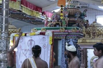 Kodiyetram - Mahotsavam 2014 (53)