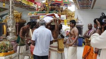 Kodiyetram - Mahotsavam 2014 (54)