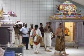 Kodiyetram - Mahotsavam 2014 (58)