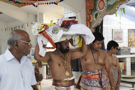 Kodiyetram - Mahotsavam 2014 (63)
