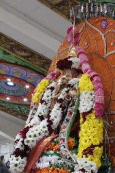Kodiyetram - Mahotsavam 2014 (71)