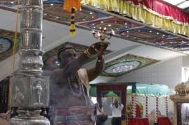 Kodiyetram - Mahotsavam 2014 (74)