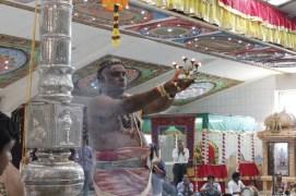 Kodiyetram - Mahotsavam 2014 (75)