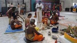 Kodiyetram - Mahotsavam 2014 (9)