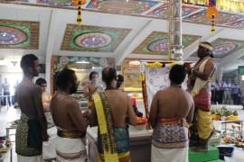 Kodiyetram - Mahotsavam 2014 (90)